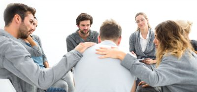 therapy depression treatment centers 1